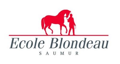 EquiRessources tablissement cole Blondeau Chambre DAgriculture
