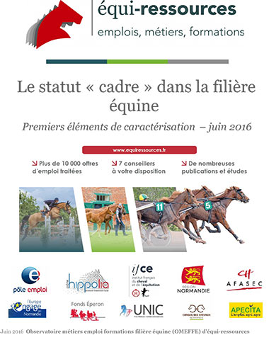 equi ressources offre emploi stage formation fili 232 re 233 quine offres emplois stages cheval