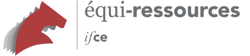 Logo équi-ressources
